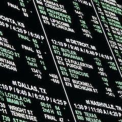 Krantenartikel discriminatie in de sport betting wat kan ik betalen met bitcoins rate