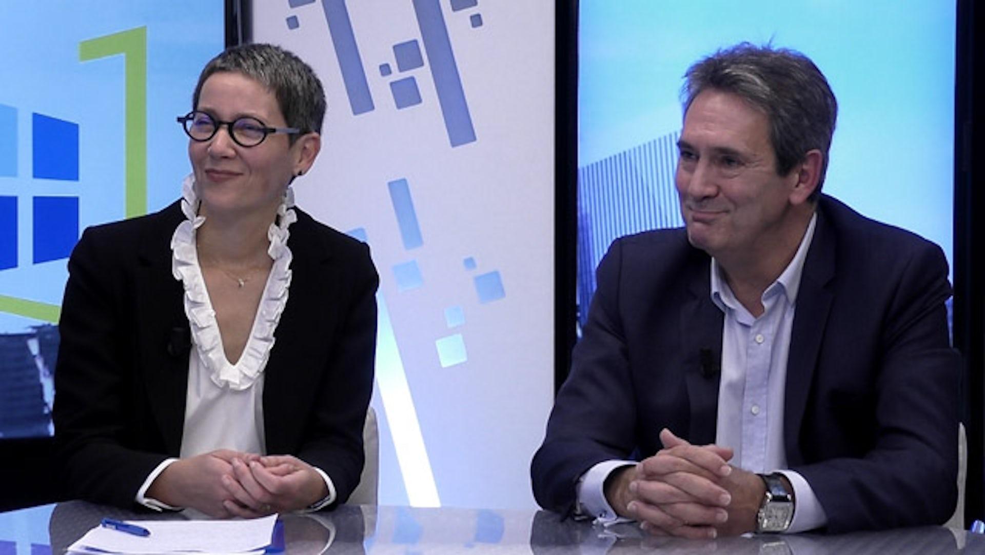Vidéo : Le processus de négociation de la reprise de PME