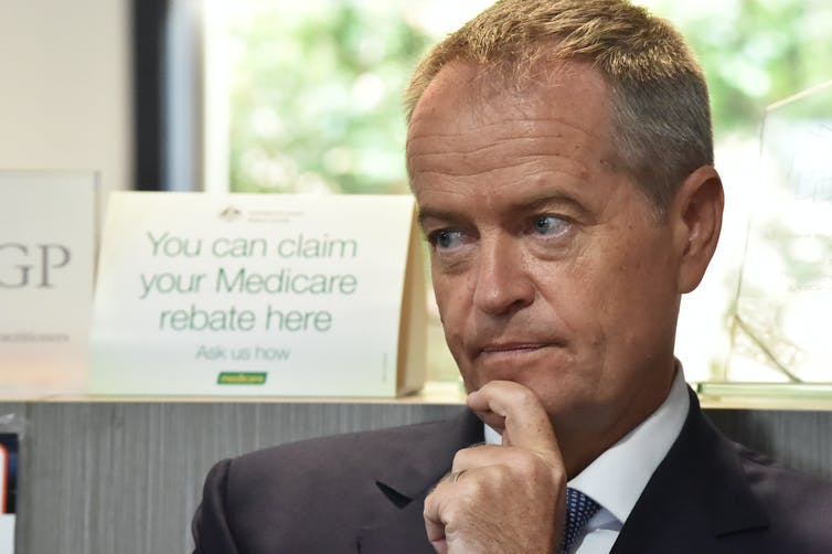 What is the Medicare rebate freeze and what does it mean for you?