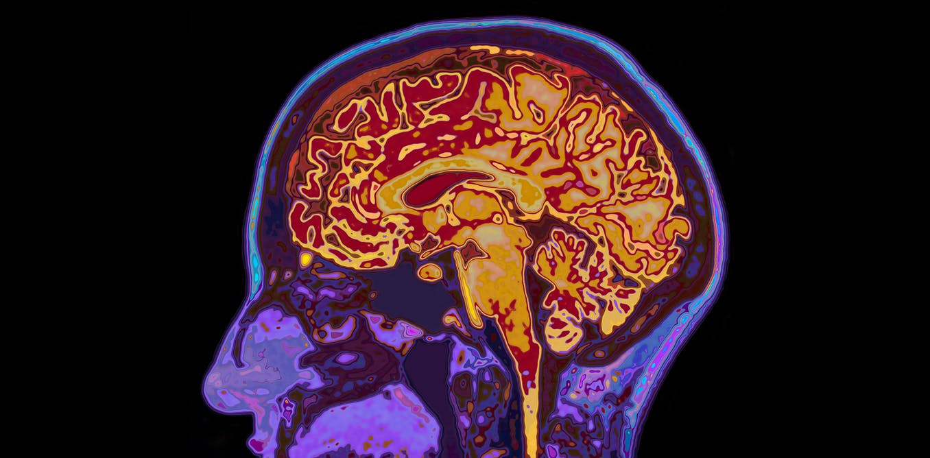 An unexpected pathway to treating neurodegenerative diseases