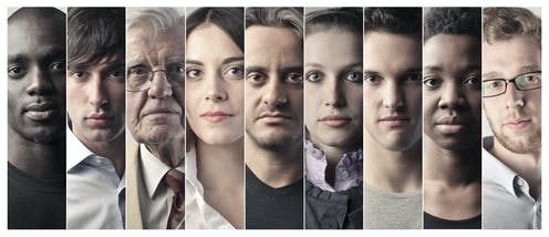 How DNA ancestry testing can change our ideas of who we are