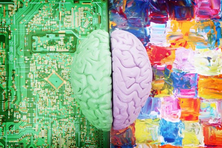 autistic-brain-versus-tech-brain