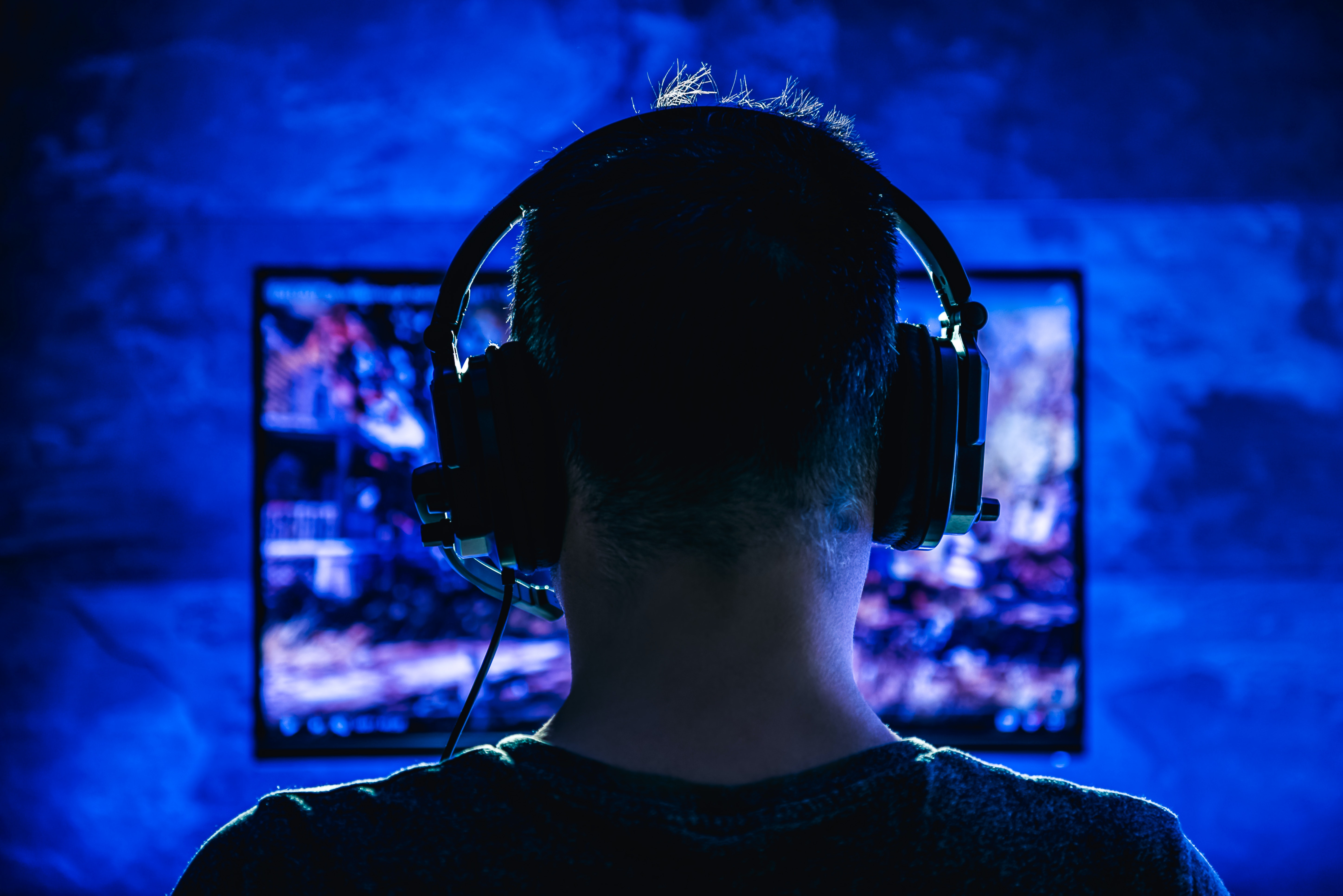 How South Africa can grow its gaming industry
