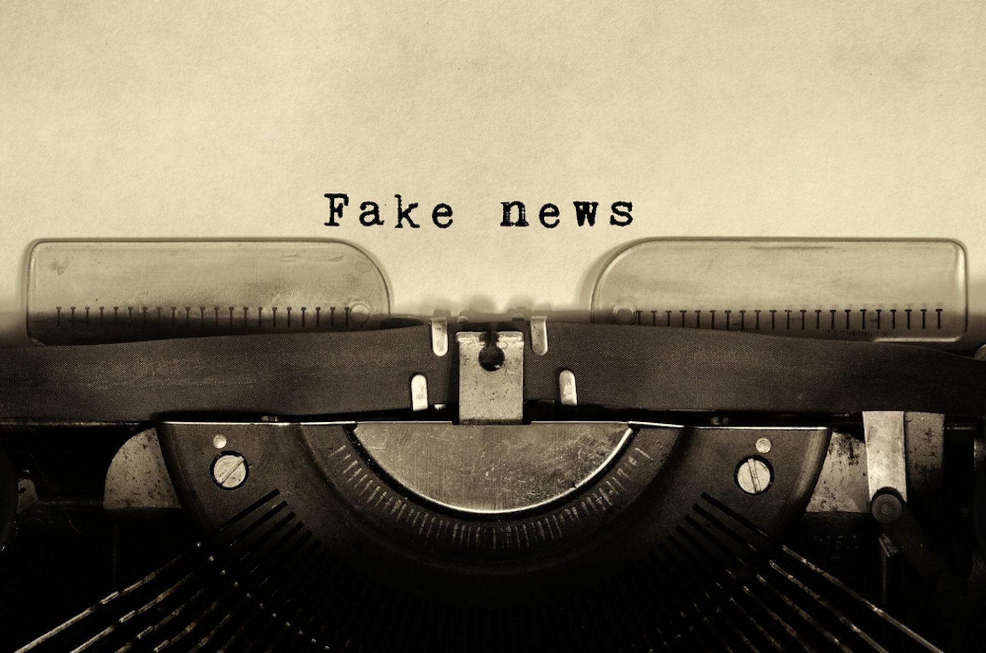 Pasha 13: Fake news and fallacies part 2