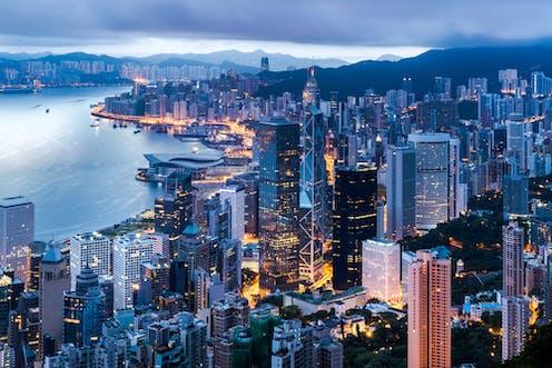 Prediksi Togel Hongkong Akurat Dan Tepat