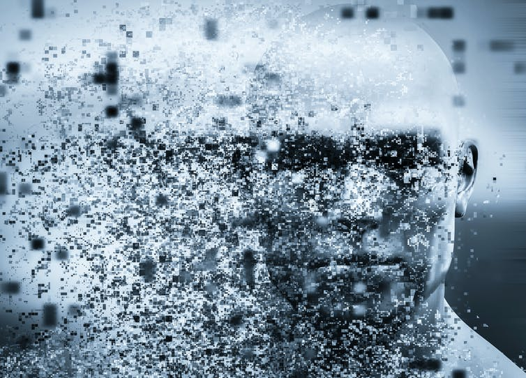 Artificial Intelligence Can Now Emulate Human Behaviors – Soon It Will Be Dangerously Good