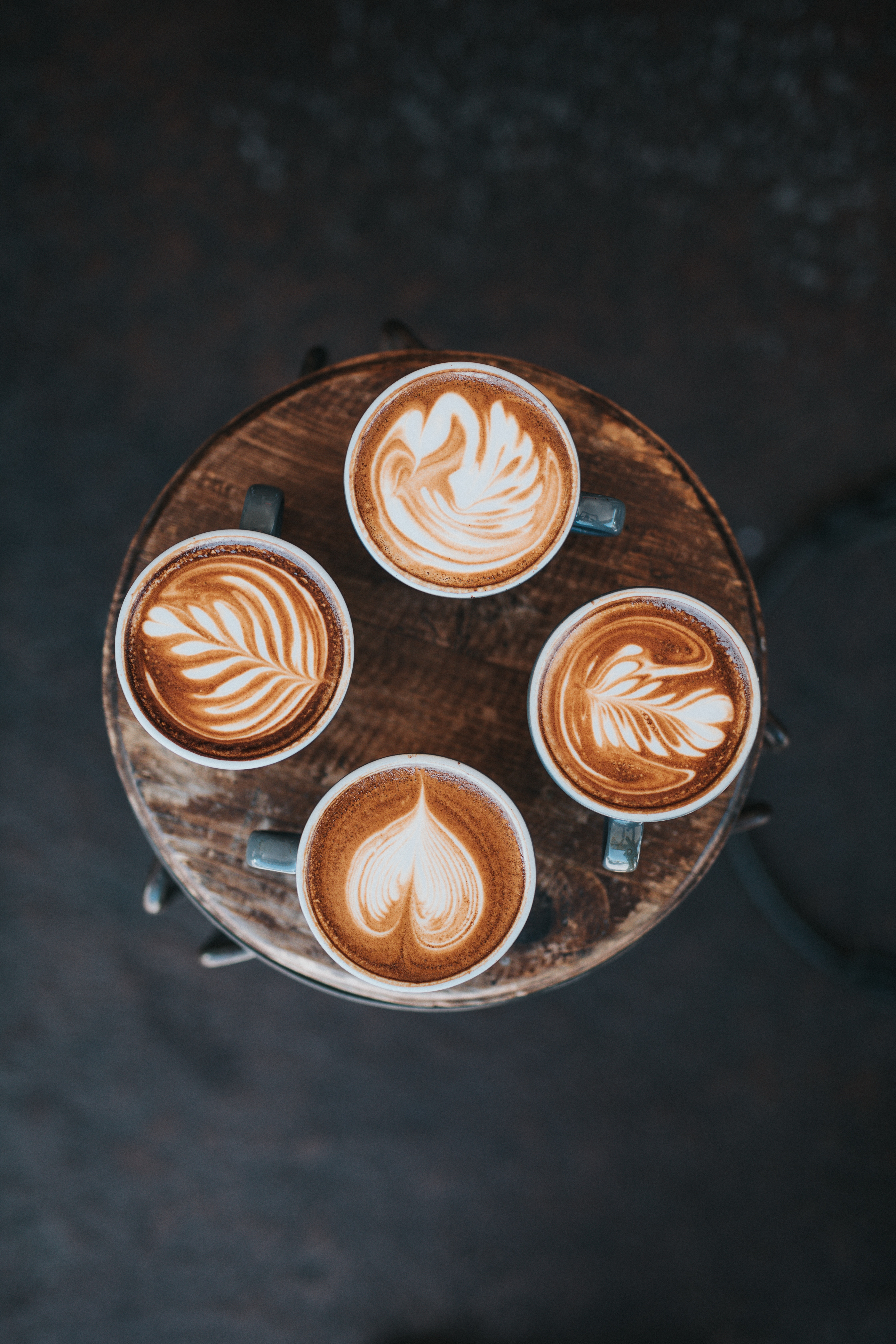 Health check: can caffeine improve your exercise performance?