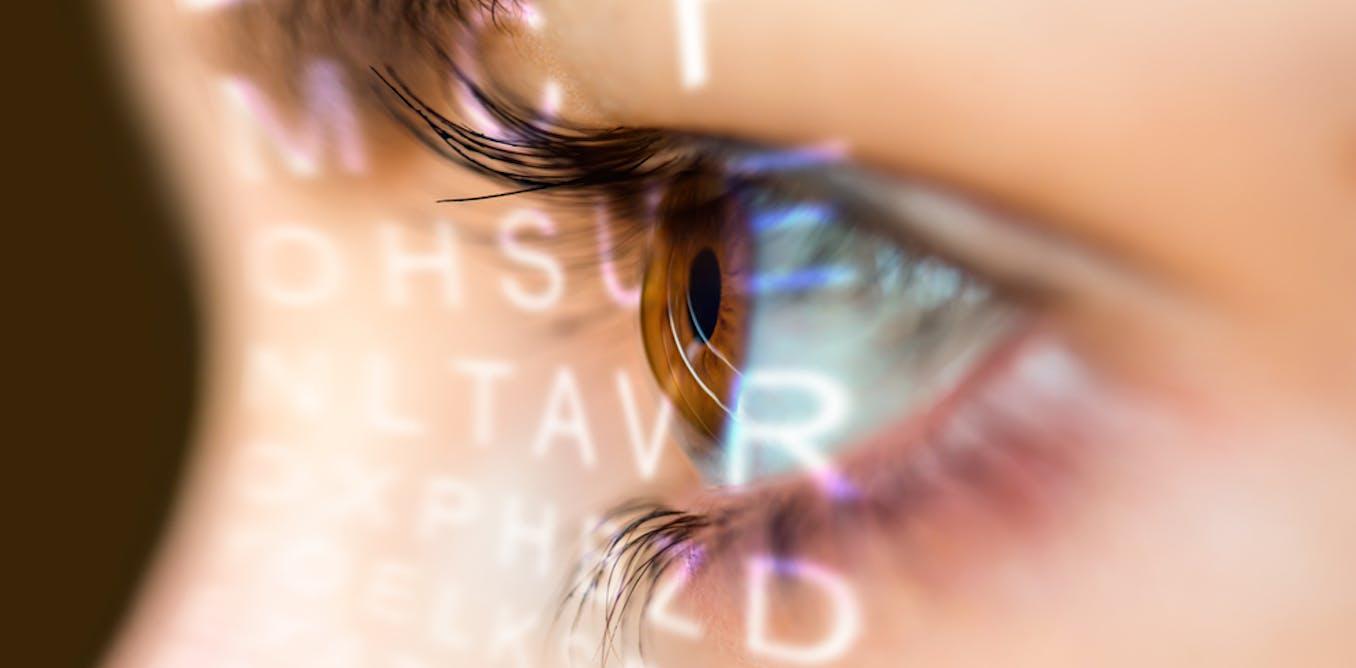 Memahami bahaya glaukoma, penyakit penyebab kebutaan