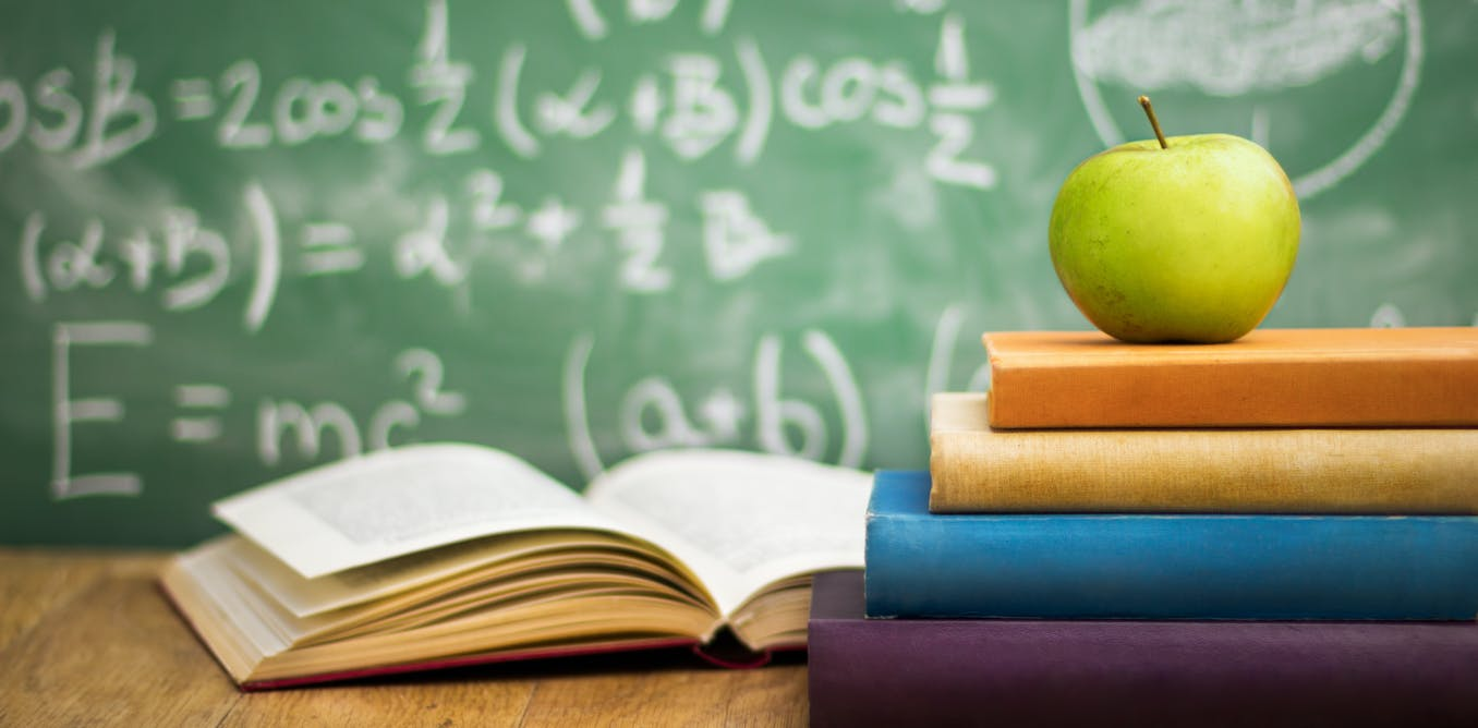 How has education policy changed under the Coalition government?