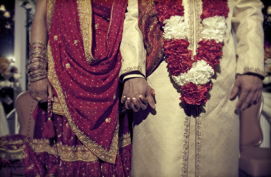 First cousin marriage doubles risk of birth defects in children