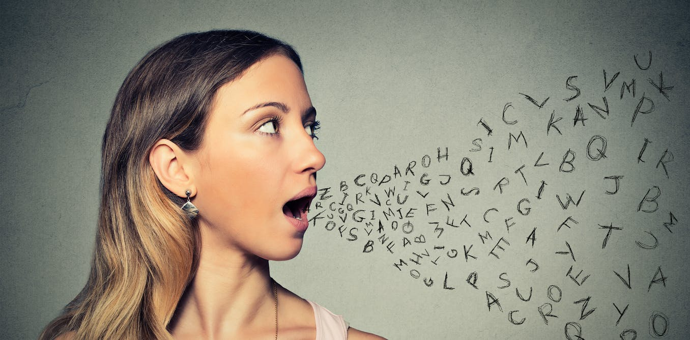 Linguists found the 'weirdest languages' – and English is one of them