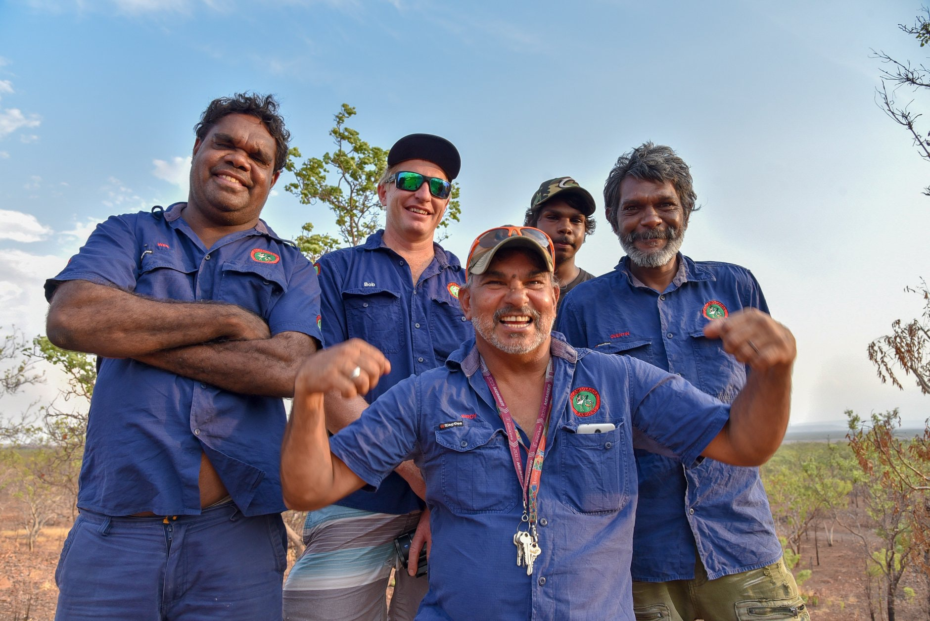 How indigenous expertise improves science: the curious case of shy lizards and deadly cane toads