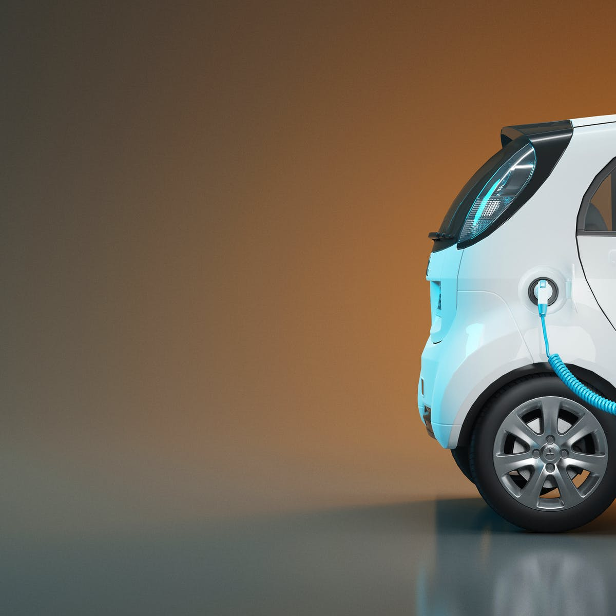 Don T Trust The Environmental Hype About Electric Vehicles The Economic Benefits Might Convince You