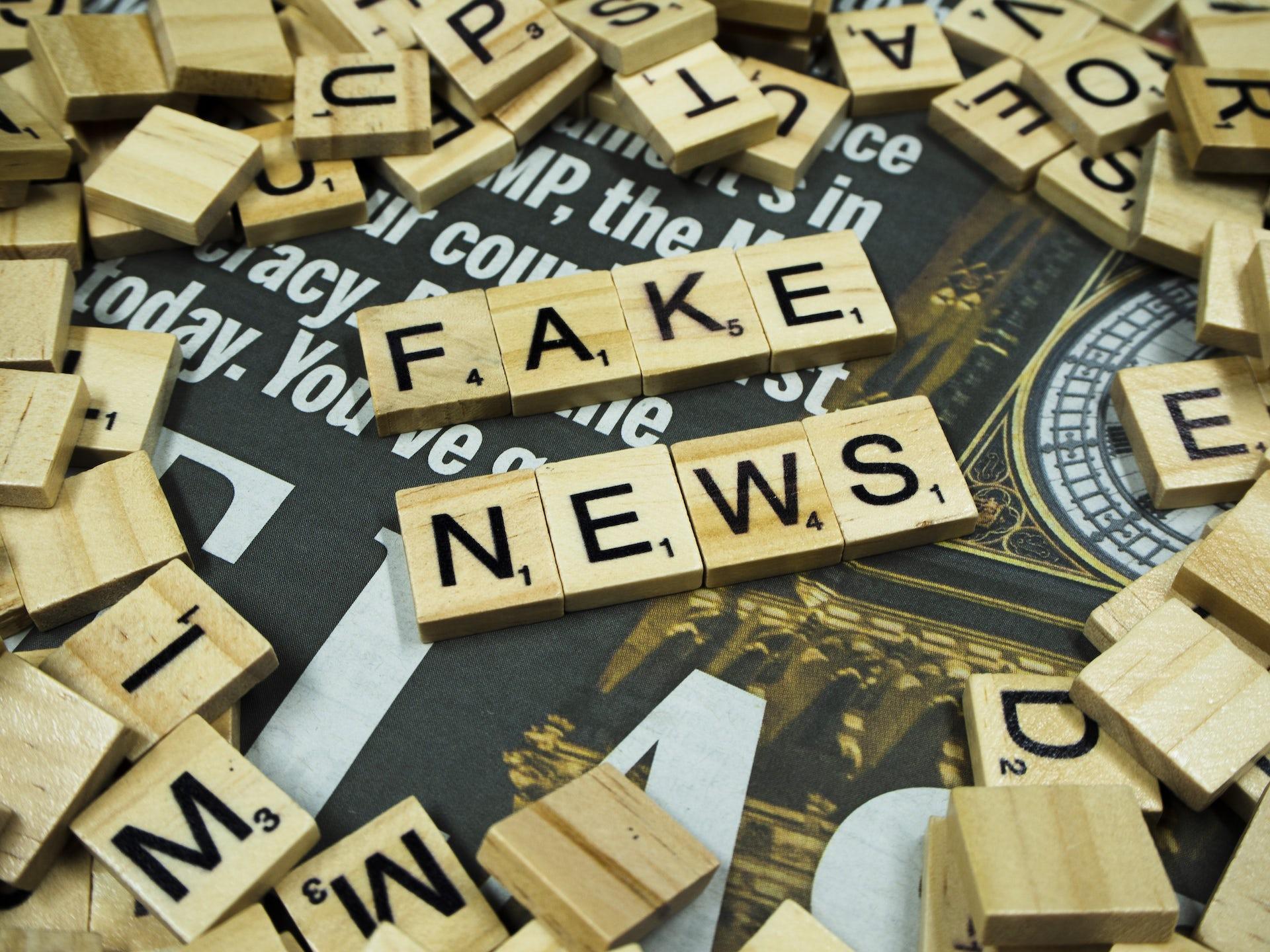 Pasha 14: Fake news and fallacies part 3