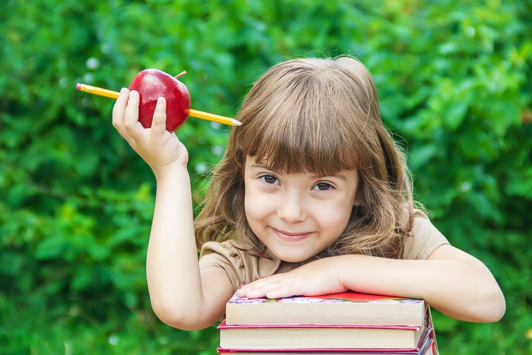 what is explicit instruction and how does it help children learn?