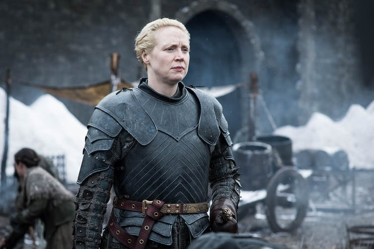 Game Of Thrones: Dangerous World Where LGBTQ Characters Die Young Or Rot In Jail