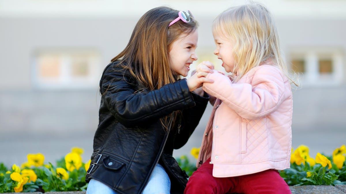 Pilih Kasih Orang Tua Terhadap Anak Ternyata Berdampak Panjang Ini Tips Untuk Mencegahnya
