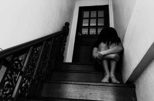 New study finds family violence is often poorly understood in faith communities