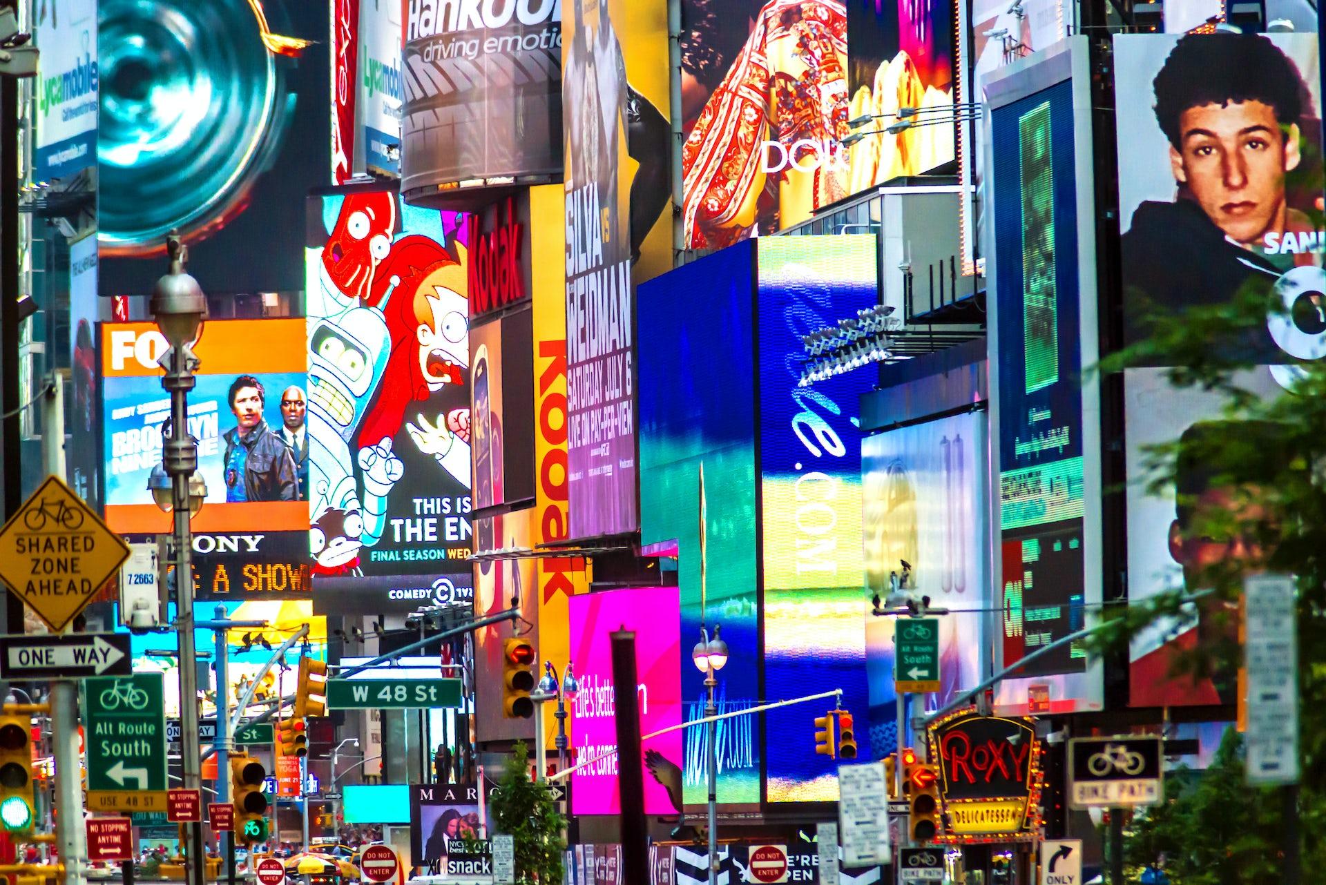 Las nuevas formas de influencia oculta de la publicidad
