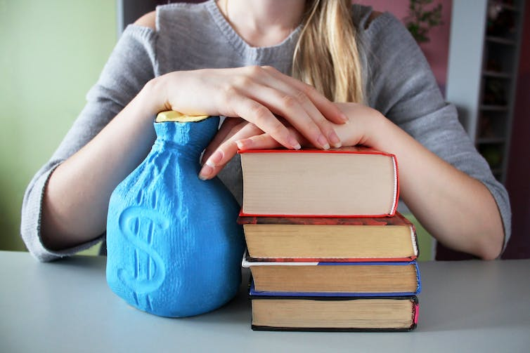 three things to consider if you're thinking about homeschooling your child