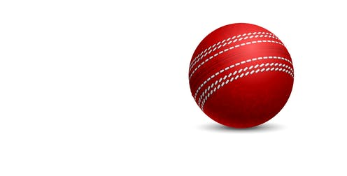 Vital Signs: the 'ball-tampering' budget trick they don't want you to know about