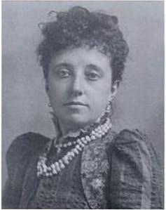 how 19th century ideas influenced today's attitudes to women's beauty