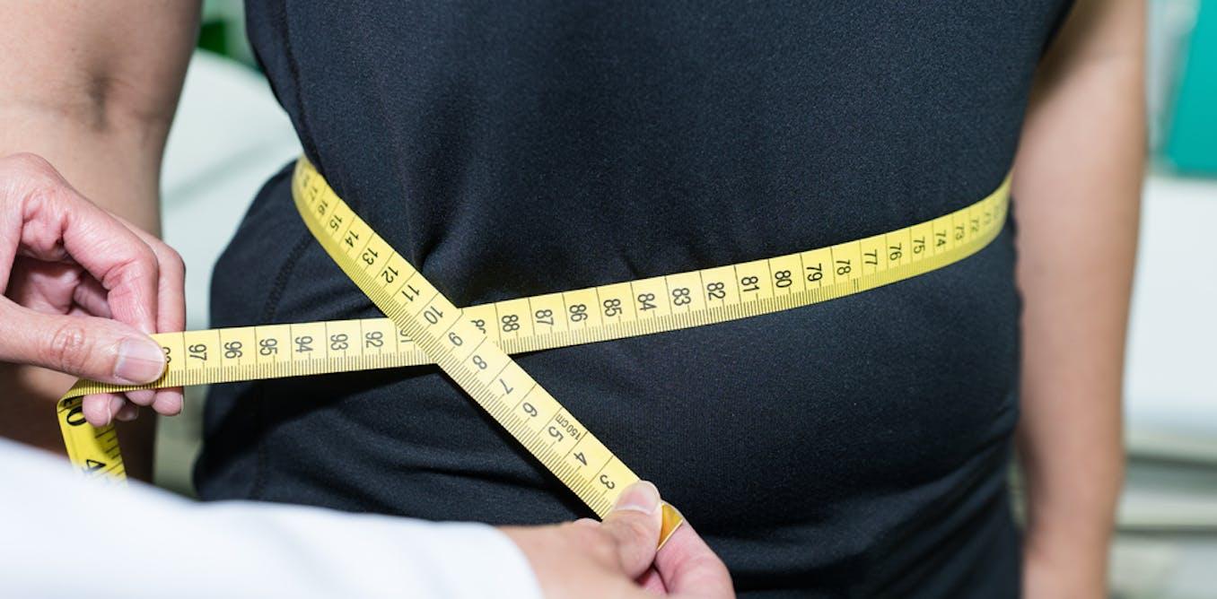 """""""Obesitas"""" Pengertian & ( Jenis – Faktor Yang Menyebabkan – Risiko )"""