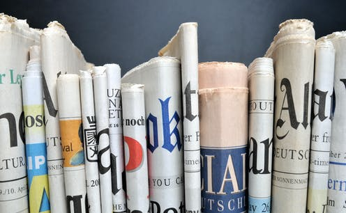How the decision to paywall NZ's largest newspaper will affect other media