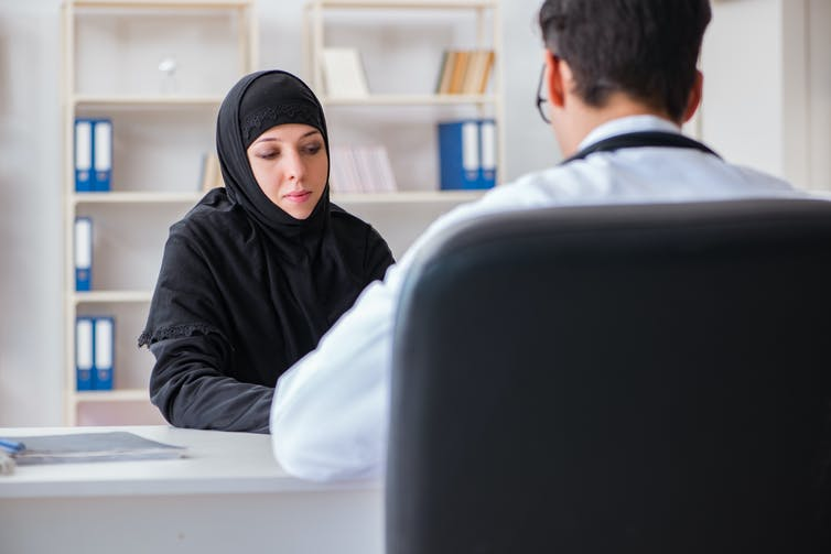 file 20190502 117578 1pofj5s.jpg?ixlib=rb 1.1 - Between health and faith: Managing type 2 diabetes during Ramadan