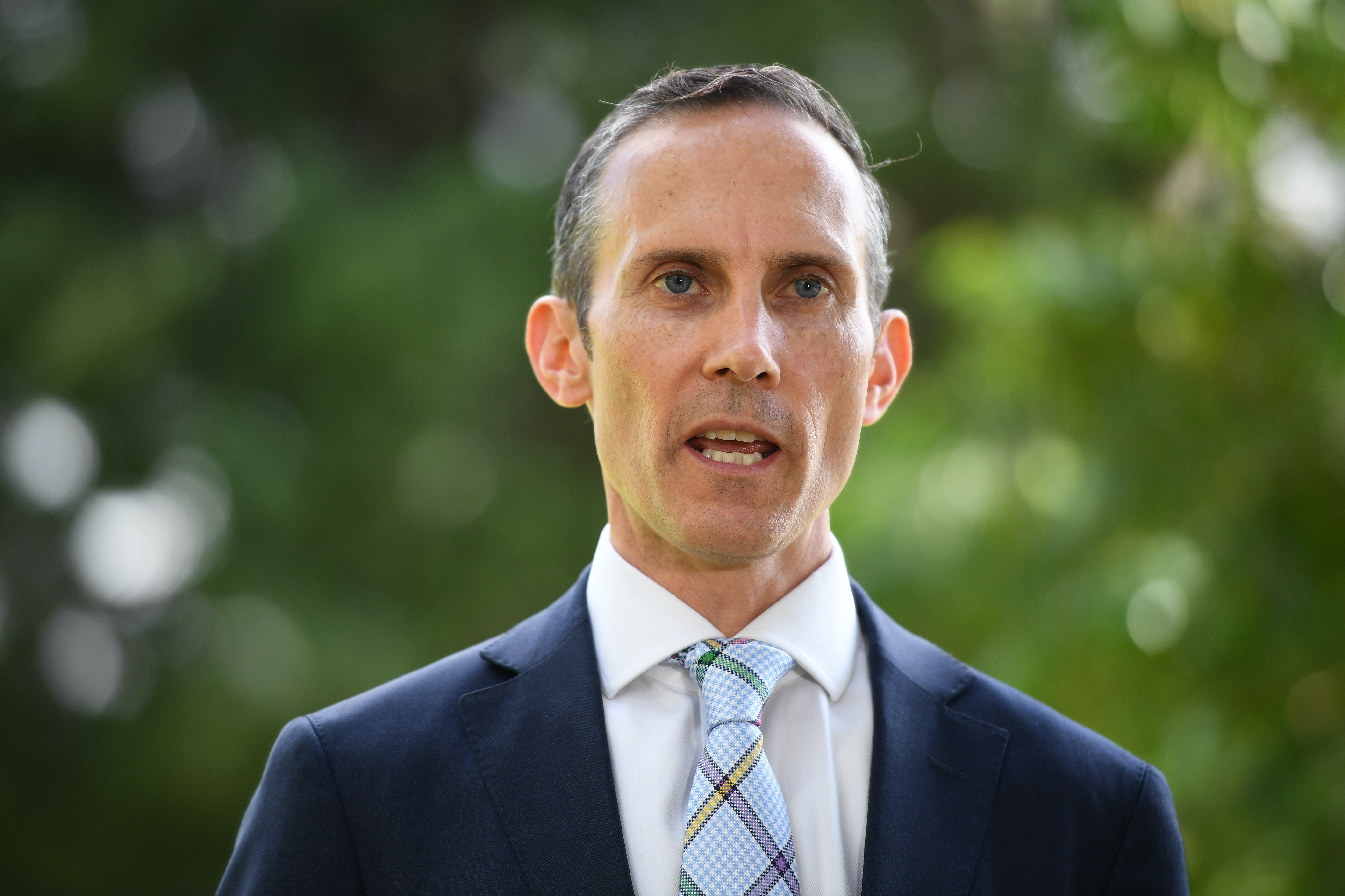 Labor's idea of an Evaluator General could dramatically cut wasteful spending