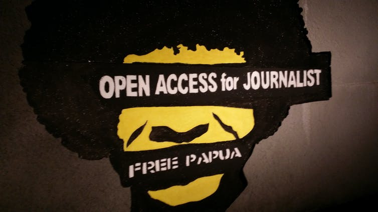Pacific countries score well in media freedom index, but reality is far worse