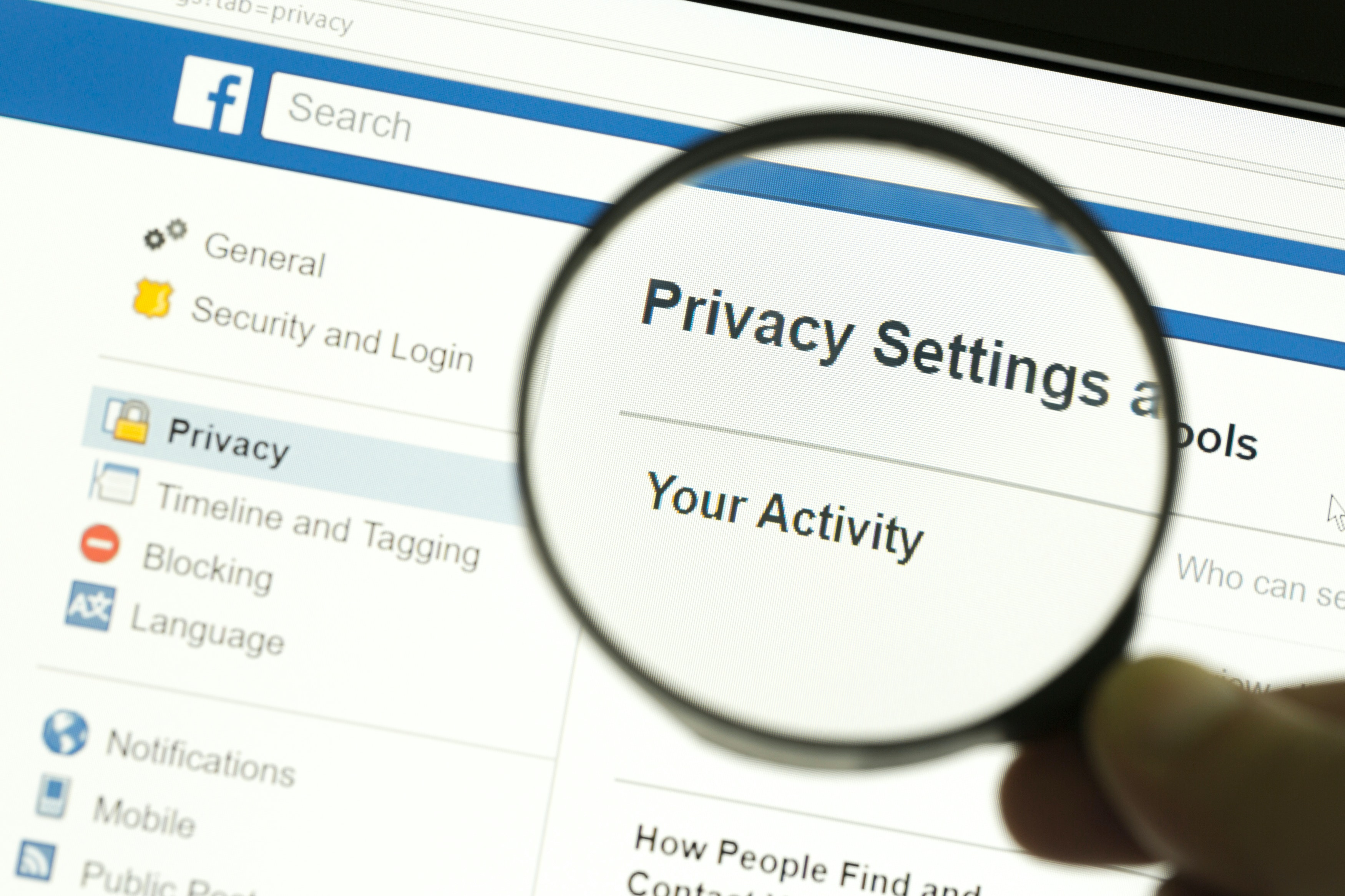 Facebook wants to combat fake news with ID checks – with 'grave implications' for our privacy