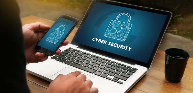 Cyber-attack – News, Research and Analysis – The