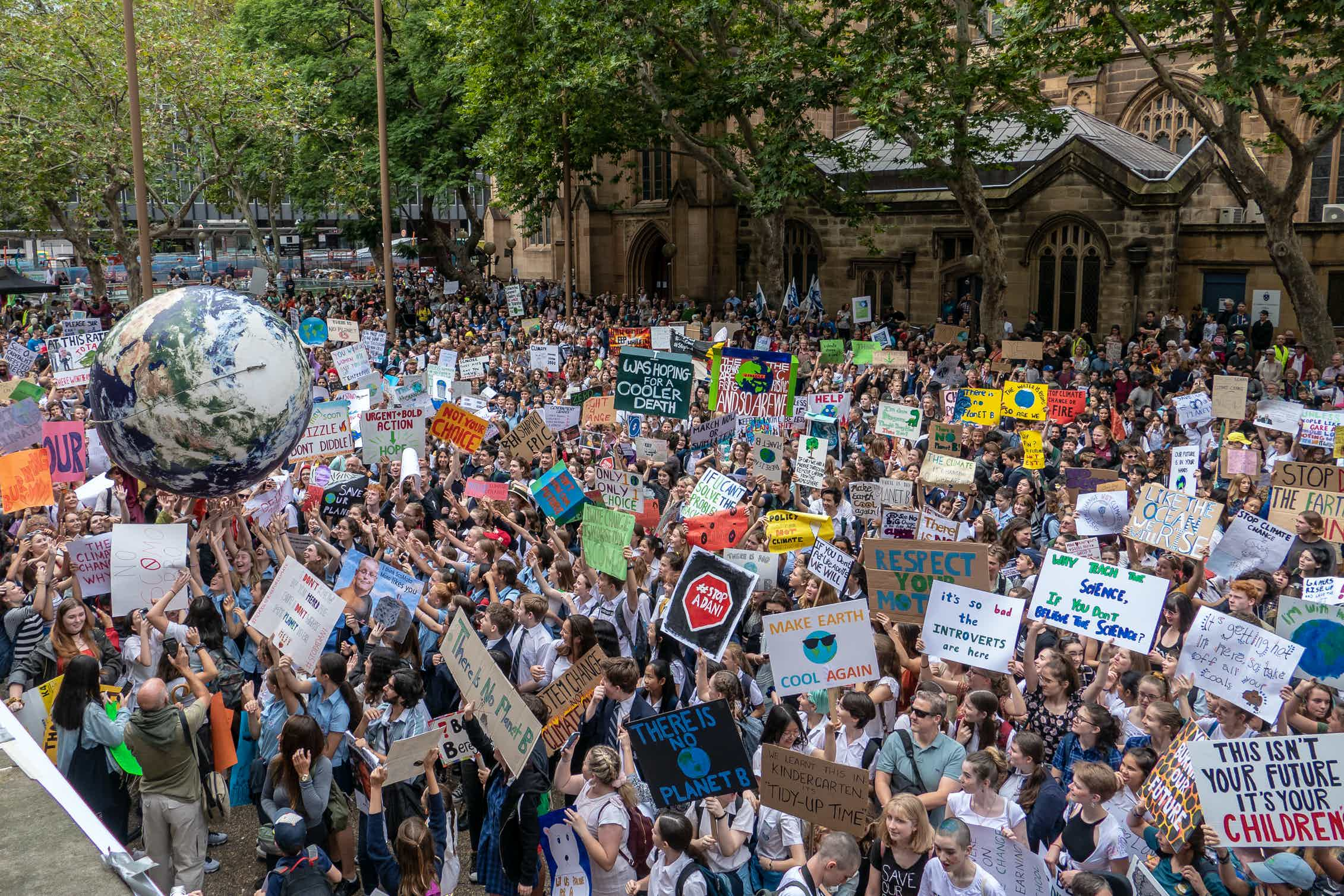 halt climate change debate - HD2262×1509