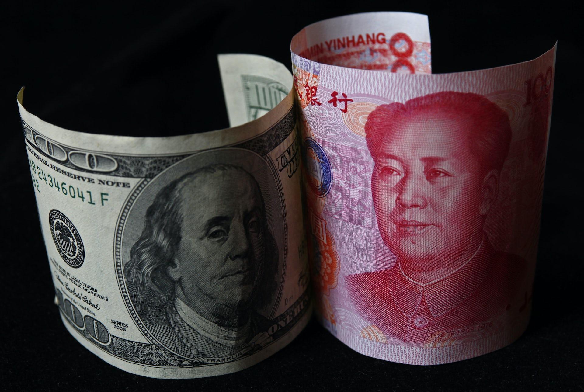 China-US trade war heats up: 3 reasons it won't cool down anytime soon