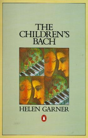 Helen Garner's musical metaphors come alive in a new production of The Children's Bach