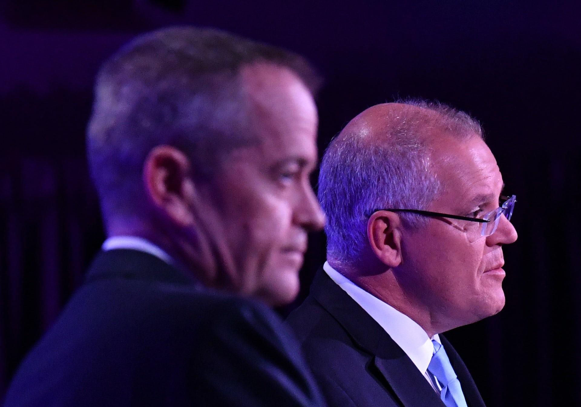 Poll wrap: Labor maintains 51-49 Newspoll lead, plus many seat polls