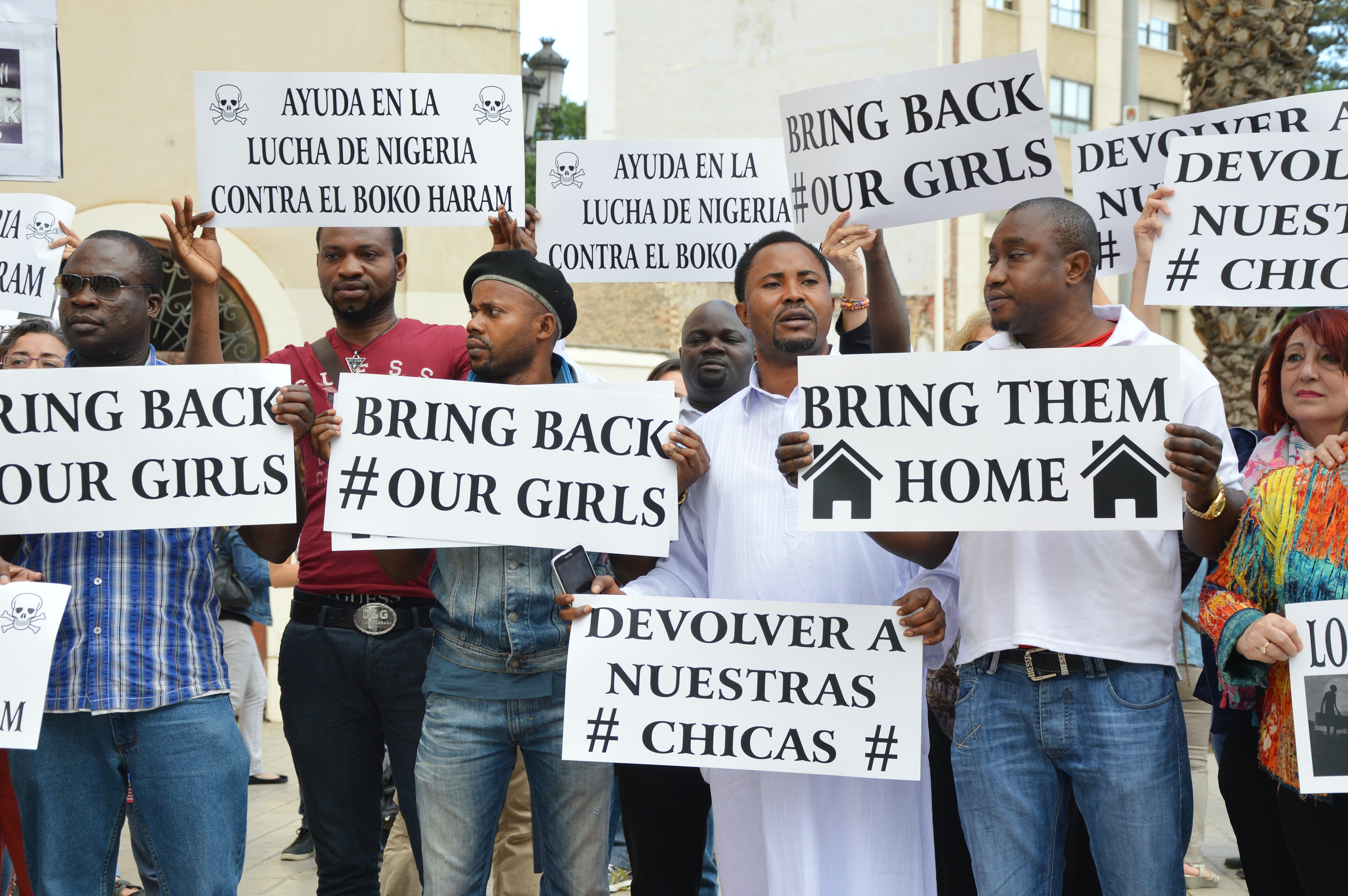 What Nigeria must do to deal with its ransom-driven kidnapping crisis