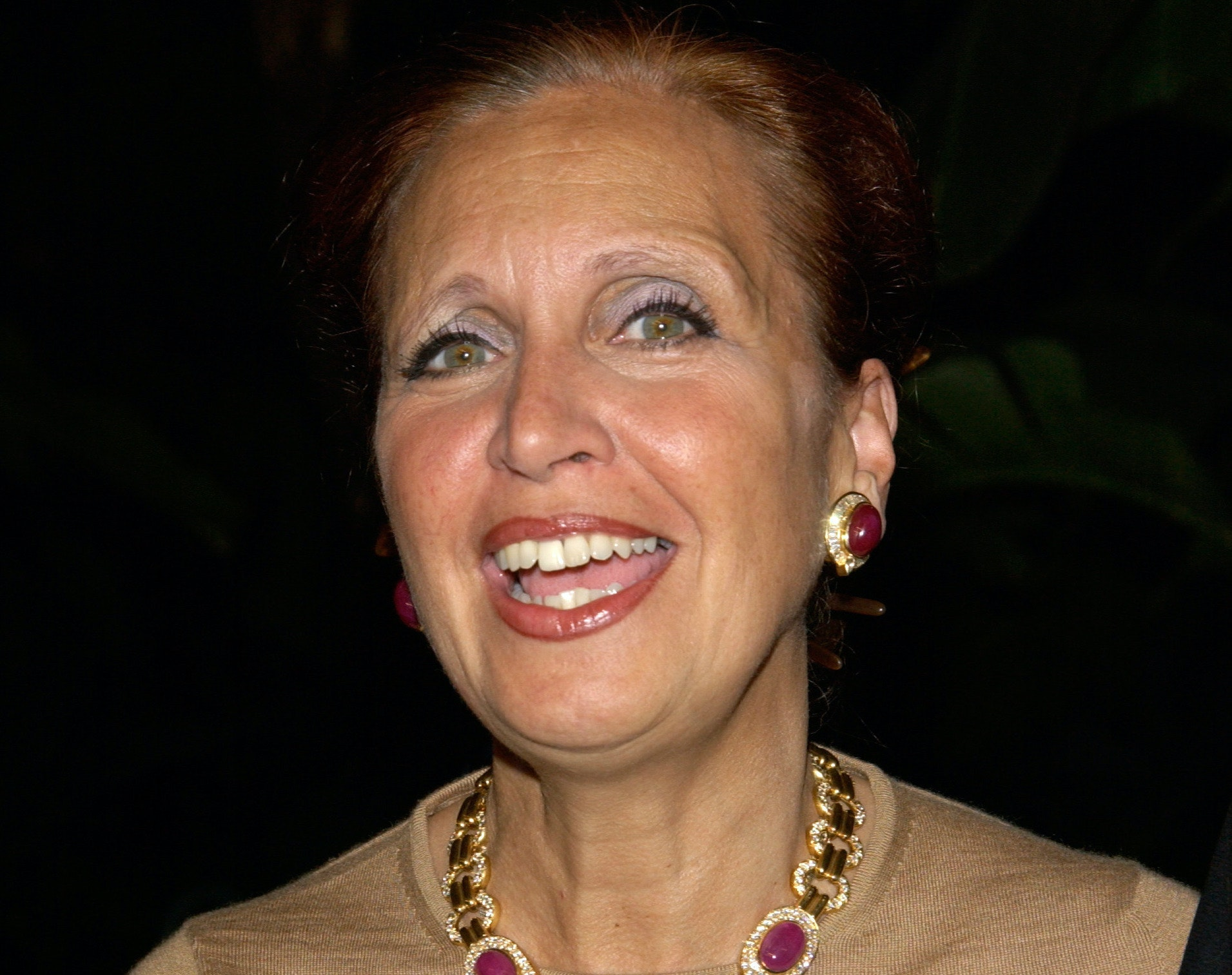 How to write a novel – four fiction writers on Danielle Steel's insane working day