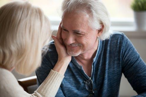 Christliche Dating-Seiten glasgow