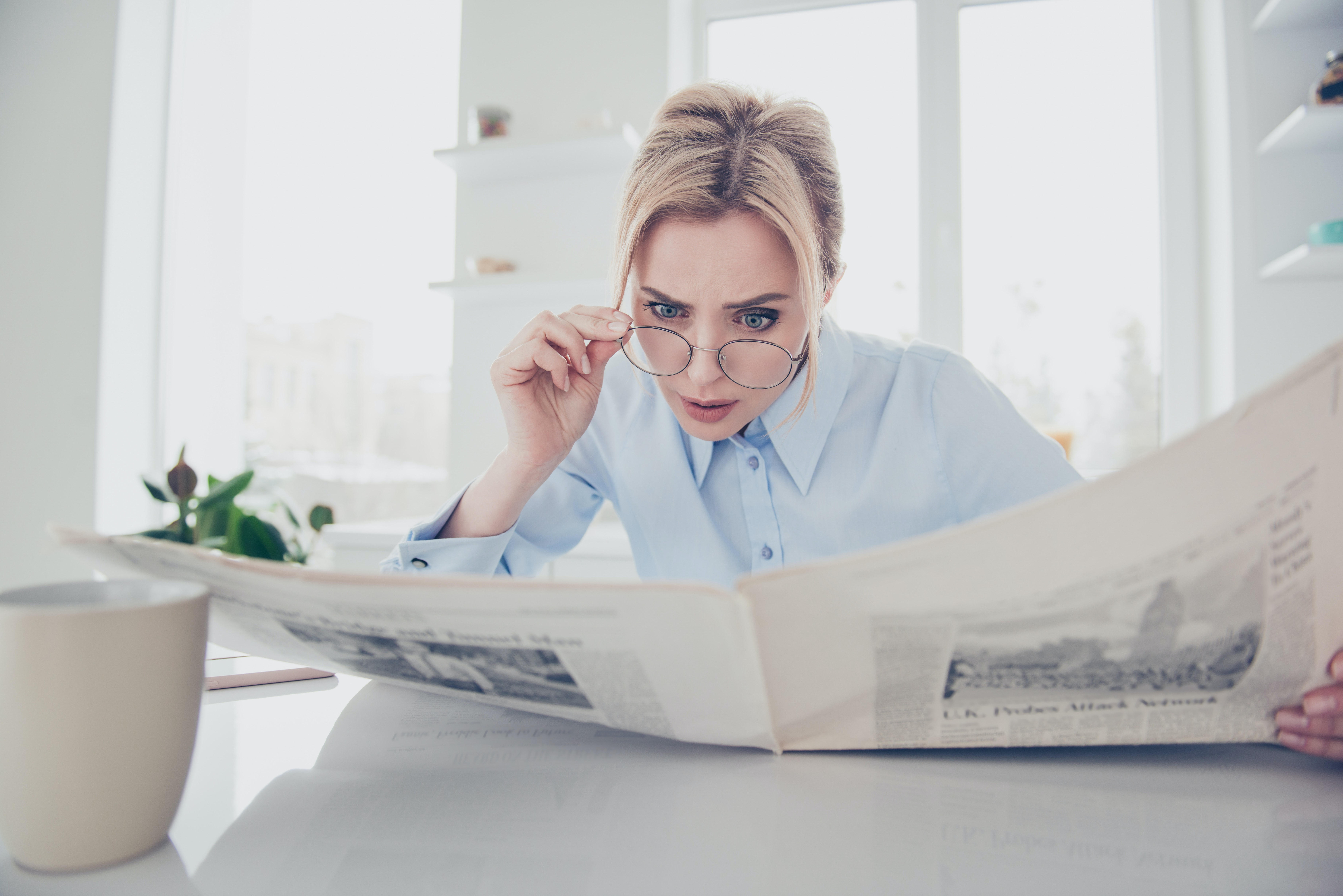 How to make health news interesting — without overselling the claims
