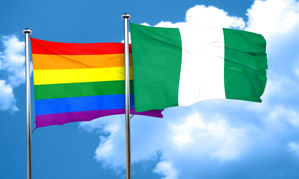 How Do Nigerian Gay and Bisexual Men Cope? This Is What They Told Us