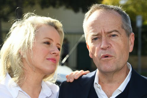 Labor's election defeat reveals its continued inability to convince people it can make their lives better