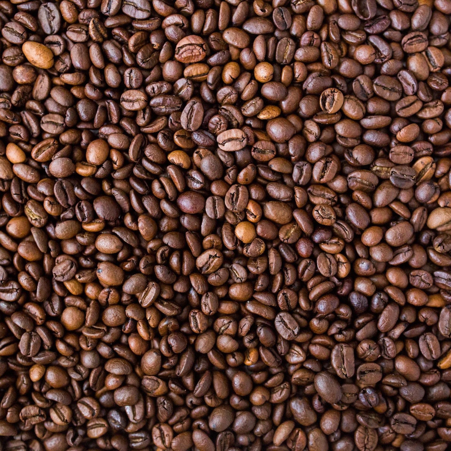 Podcast : Sans même le sentir ou y goûter, le café est excitant !