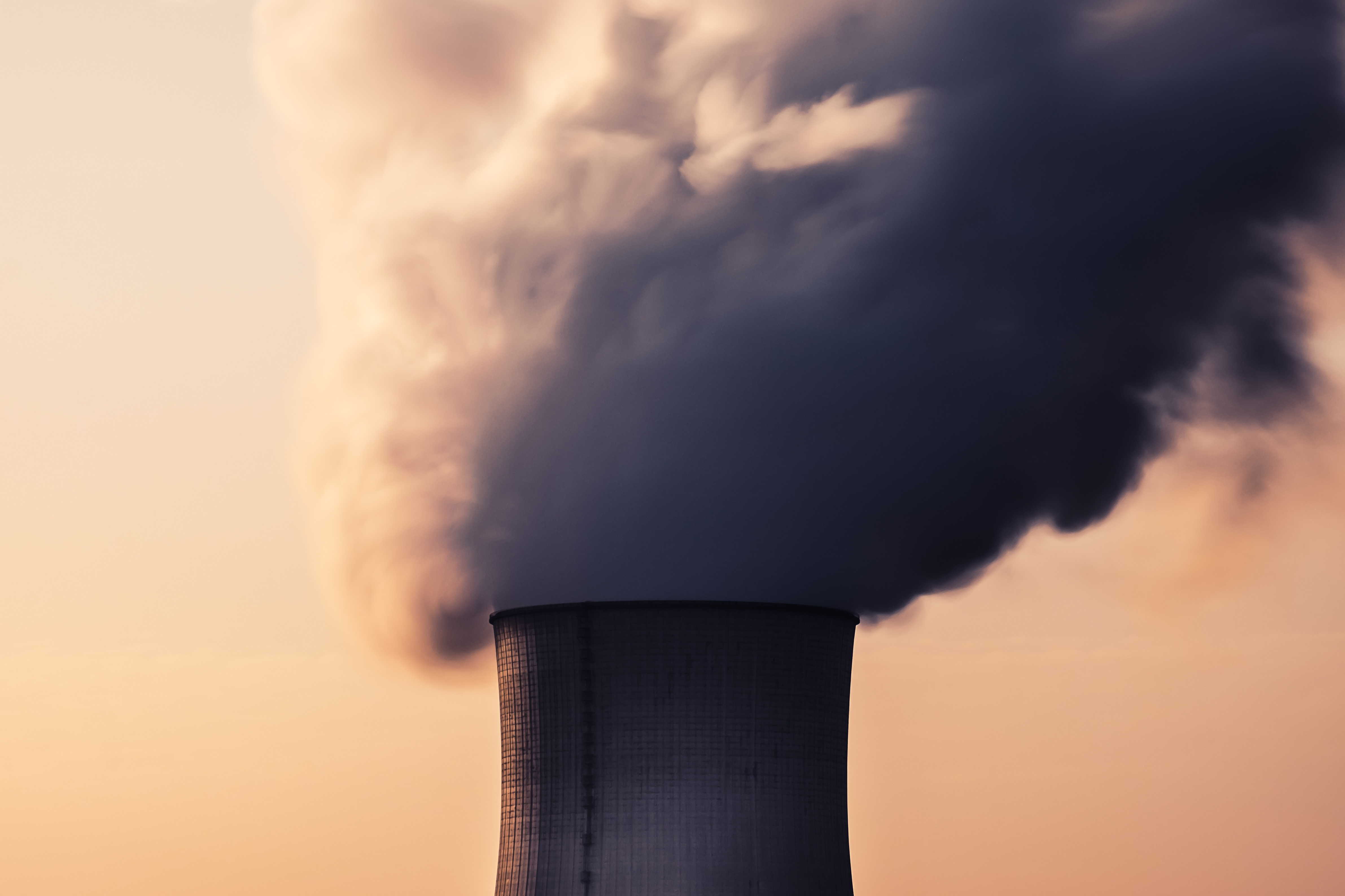 Curious-Case-of-the-Carbon-Tax