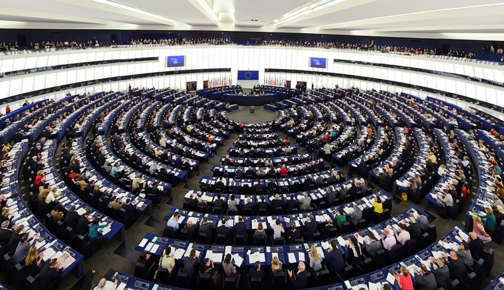 Les gauches européennes renouent-elles progressivement avec le protectionnisme ?