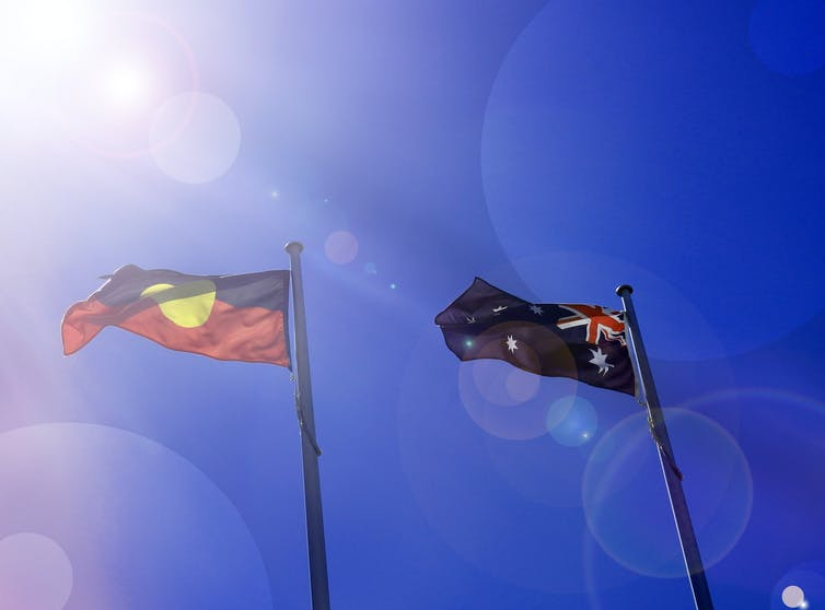 Why Aboriginal voices need to be front and centre in the disability Royal Commission