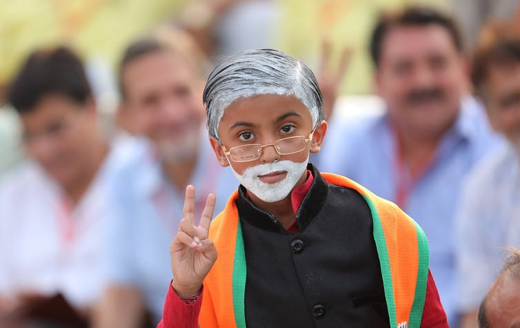 Narendra Modi has won the largest election in the world. What will this mean for India?