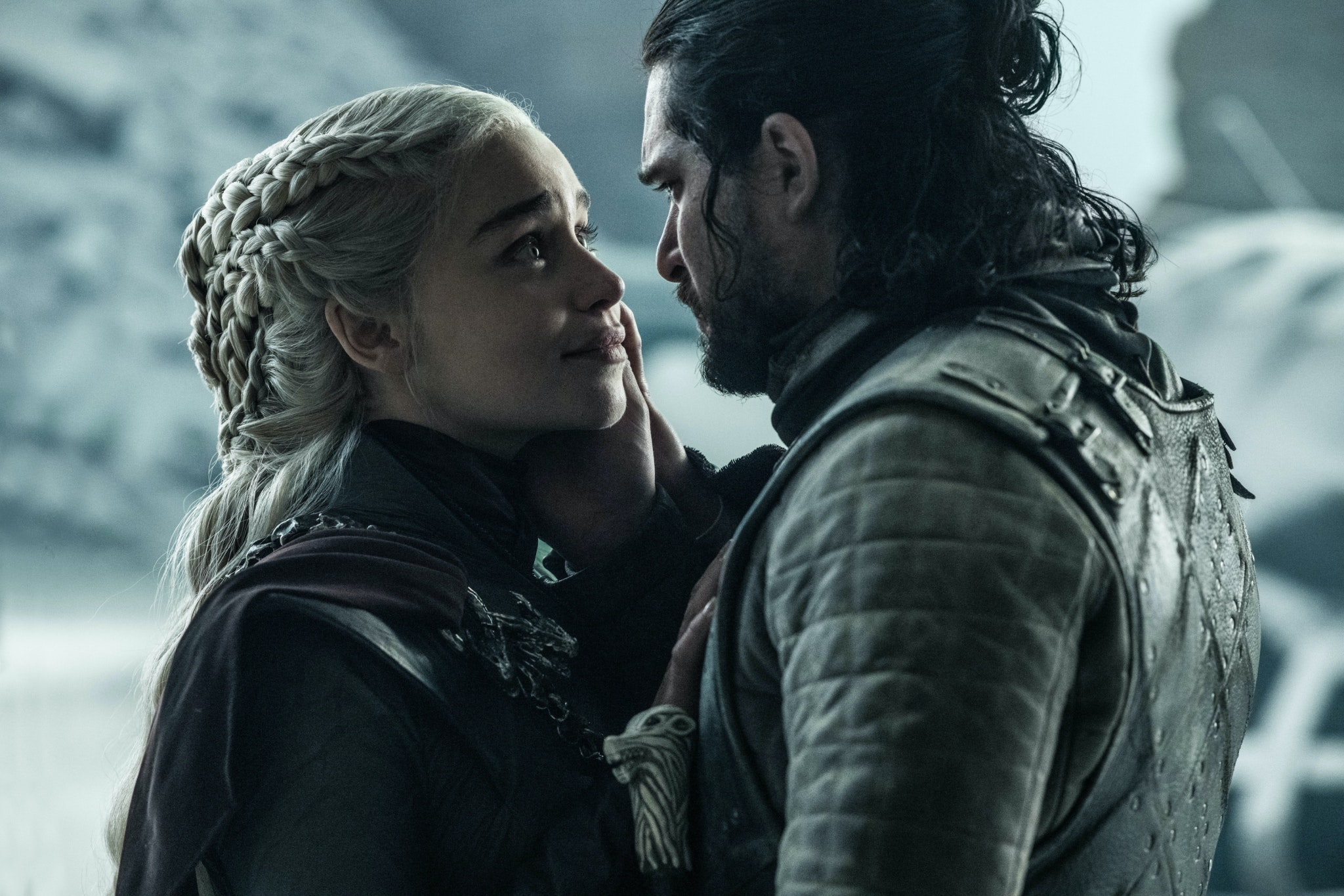 8 simple rules for dating a dragon