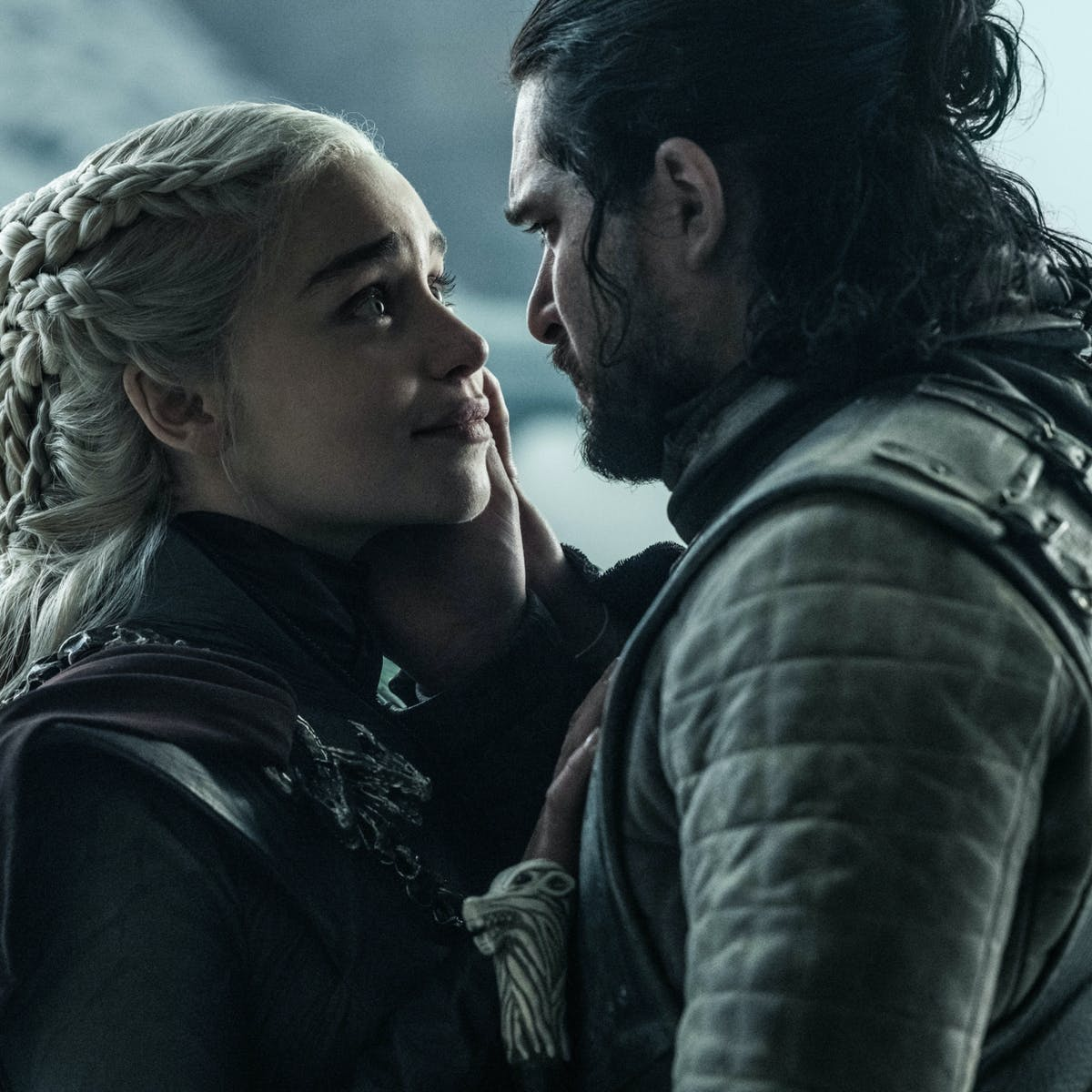Game Of Thrones Finale The Sexist Treatment Of The Mother Of Dragons